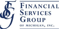Financial Services Group of Michigan, Inc. Home