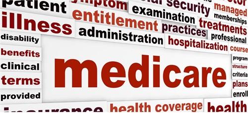 Medicare Part B Updates