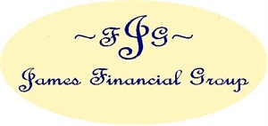 James Financial Group Home