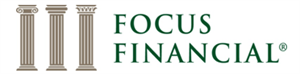 Focus Financial Home