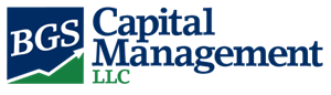 BGS Capital Management LLC Home