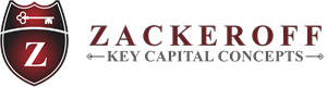 Zackeroff Key Capital Concepts Inc. Home