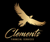 Clements Financial Services Home