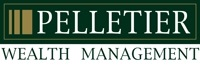 Pelletier Wealth Management Home