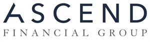 Ascend Financial Home