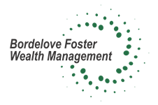 Bordelove Foster Wealth Management Home