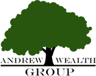 Andrew Wealth Group, Inc. Home