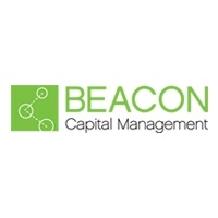 Beacon Wealth Management Logo