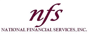 National Financial Services, Inc. Home