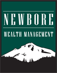 Newbore Wealth Management Inc. Home