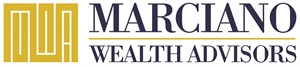 Marciano Wealth Advisors Home