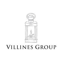 Villines Group