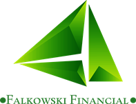 Falkowski Financial, Inc. Home