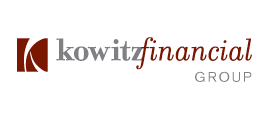 Kowitz Financial Group, LLC Home