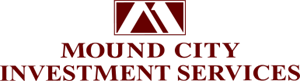 Mound City Investment Services Home