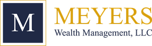 Meyers Wealth Management, LLC Home