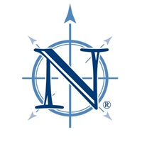 TrueNorth Wealth Management