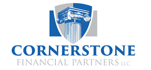 Cornerstone Financial Partners Home