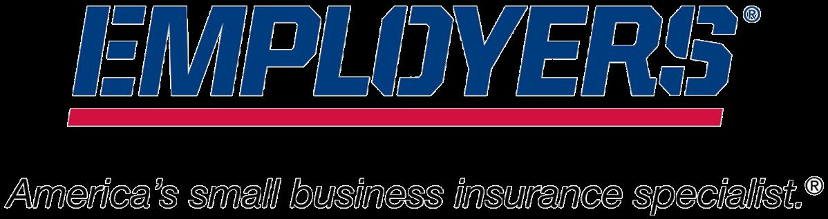 Our Companies Mackey Mackey