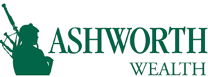 Ashworth Wealth, LLC Home