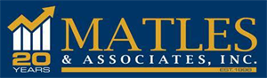 Matles & Associates, Inc. Home