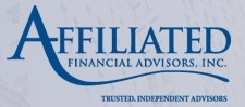 Affiliated Financial Advisors, Inc. Home