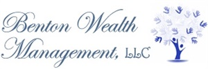 Benton Wealth Management, LLC Home