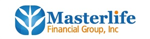 Masterlife Financial Group, Inc. Home
