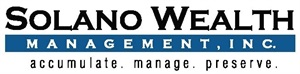 Solano Wealth Management, Inc. Home