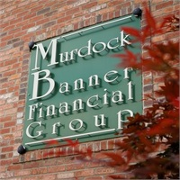 Murdock Banner Financial Group