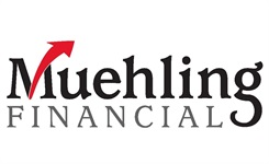 Muehling Financial  Home