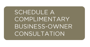 Complimentary business-owner financial consultation