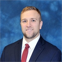 Anthony Sandomierski, CPA/PFS, CFP®
