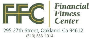 Financial Fitness Center, Inc Home