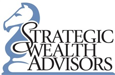 Strategic Wealth Advisors Home
