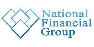 National Financial Group Home