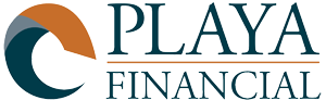Playa Financial, Inc. Home