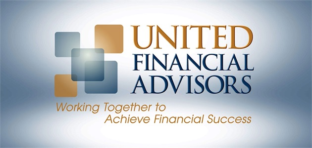 United Financial Advisors