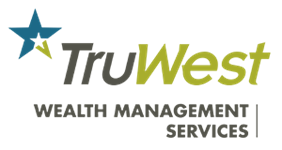 TruWest Wealth Management Services Home