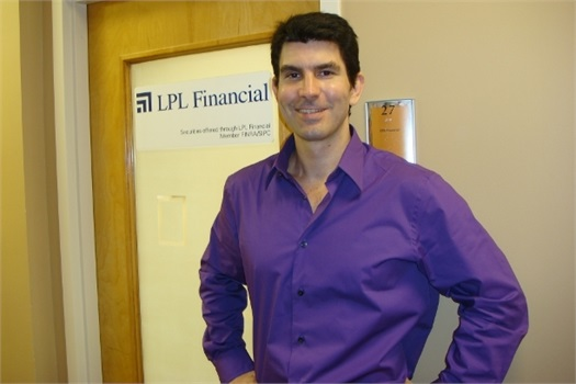 Welcome to LPL Financial