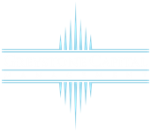 Greystone Capital Management, Inc. Home