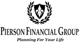 Pierson Financial Group Home