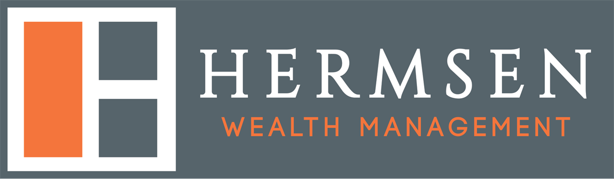 Hermsen Wealth Management - Hobart, Wisconsin