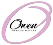 Owen Financial Services Home