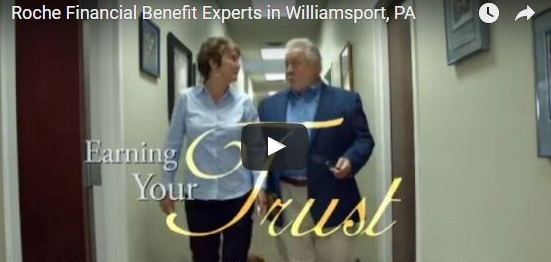 Williamsport Employee Benefit Experts