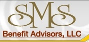 SMS Benefit Advisors, LLC Home