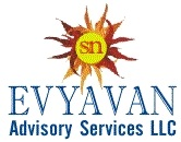 Evyavan Advisory Services LLC Home