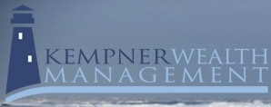 Kempner Wealth Management Home
