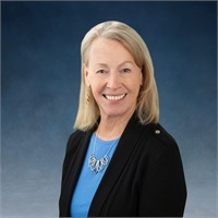 Mary M. Gies,  AIF®, Accredited Investment Fiduciary