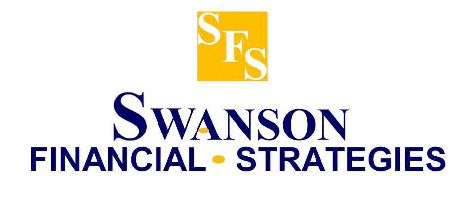Swanson Financial Strategies Home